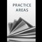 Practice Area Reviews